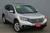Thumbnail 2014 Honda CR-V - C & S Car Company
