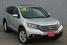 2014 Honda CR-V EX AWD  - SB6240A  - C & S Car Company