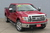 Thumbnail 2009 Ford F-150 - C & S Car Company