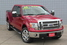 2009 Ford F-150 Lariat Supercrew 4WD  - 14692A  - C & S Car Company