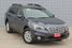 2017 Subaru Outback 2.5i Premium  - SB5915  - C & S Car Company