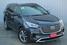 2018 Hyundai Santa Fe SE AWD  - HY7474  - C & S Car Company