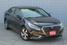 2017 Hyundai Sonata Hybrid Limited  - HY7285  - C & S Car Company