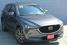 2017 Mazda CX-5 Grand Touring AWD  - MA3008  - C & S Car Company