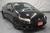 Thumbnail 2012 Honda Civic - C & S Car Company