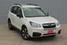 2017 Subaru Forester 2.5i  - SB5952  - C & S Car Company