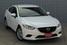 2017 Mazda Mazda6 i Sport  - MA2921  - C & S Car Company