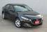 2018 Mazda MAZDA3 4-Door Sport  - MA3044  - C & S Car Company