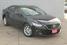 2017 Mazda Mazda6 i Sport  - MA3040  - C & S Car Company