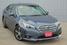 2017 Subaru Legacy 2.5i Limited w/Eyesight  - SB6006  - C & S Car Company
