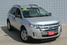 2013 Ford Edge SE  - 14588  - C & S Car Company