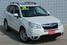 2014 Subaru Forester 2.5i Limited  - SB6214A  - C & S Car Company