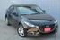 2017 Mazda MAZDA3 4-Door Sport  - MA2932  - C & S Car Company