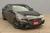 Thumbnail 2018 Genesis G80 - C & S Car Company