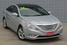 2012 Hyundai Sonata Limited 2.4L  - SB5926A  - C & S Car Company