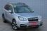2017 Subaru Forester 2.5i Premium  - SB5717  - C & S Car Company