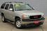 2006 GMC Yukon SLT  4WD  - 14478A  - C & S Car Company