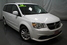 2016 Dodge Grand Caravan SXT  - 14827  - C & S Car Company
