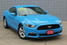 2017 Ford Mustang 2D Coupe  - 14583  - C & S Car Company