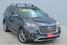 2017 Hyundai Santa Fe Limited Ultimate AWD  - HY7048  - C & S Car Company