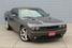 2013 Dodge Challenger SXT 2dr Coupe  - 14587  - C & S Car Company