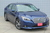 Thumbnail 2017 Subaru Legacy - C & S Car Company