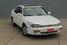 1996 Toyota Camry LE  - SB5942B  - C & S Car Company