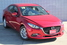 2018 Mazda MAZDA3 4-Door Sport  - MA3031  - C & S Car Company