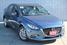 2018 Mazda MAZDA3 4-Door Sport  - MA3030  - C & S Car Company