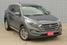 2017 Hyundai Tucson SE AWD  - HY7335  - C & S Car Company