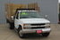 1996 Chevrolet C 3500 HD Dump Bed Truck  - 14528A1  - C & S Car Company