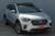 Thumbnail 2017 Hyundai Santa Fe - C & S Car Company