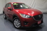 2016 Mazda CX-5 Touring AWD  - MA3021A  - C & S Car Company