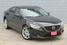2017 Mazda Mazda6 i Touring  - MA2758  - C & S Car Company