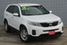 2014 Kia Sorento LX  - SB5561A  - C & S Car Company
