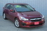 2014 Subaru Impreza Wagon 2.0i Premium  - SB5997A  - C & S Car Company