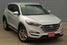 2017 Hyundai Tucson SE AWD  - HY7321  - C & S Car Company
