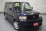 2005 Scion xB 4D Wagon  - SB6248A  - C & S Car Company