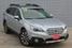2017 Subaru Outback 2.5i Limited  - SB5667  - C & S Car Company