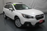 2018 Subaru Outback 2.5i Premium w/Eyesight  - SB6321  - C & S Car Company