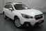 2018 Subaru Outback 2.5i Premium w/Eyesight  - SB6321  - C & S Car Company