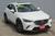 Thumbnail 2016 Mazda CX-3 - C & S Car Company