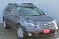 2017 Subaru Outback 2.5i Premium  - SB5696  - C & S Car Company