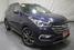 2018 Hyundai Santa Fe Sport 2.0T  Ultimate AWD  - HY7499  - C & S Car Company