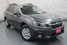 2018 Subaru Outback 2.5i Premium w/Eyesight  - SB6285  - C & S Car Company