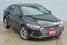 2017 Hyundai Elantra Limited  - HY7334  - C & S Car Company