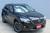 Thumbnail 2016 Mazda CX-5 - C & S Car Company