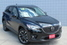2016 Mazda CX-5 Grand Touring AWD  - MA2637  - C & S Car Company