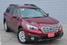 2017 Subaru Outback 2.5i Premium  - SB5666  - C & S Car Company
