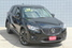 2016 Mazda CX-5 Grand Touring AWD  - MA2954A  - C & S Car Company